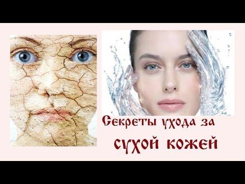 Отбеливающие маски для лица с нашатырным спиртом