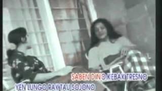 Download lagu Didi Kempot Bojo Gemati Mp3