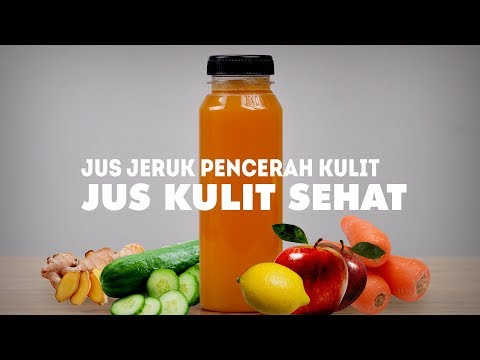 Minum madu dan lemon untuk ulasan penurunan berat badan