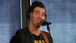 Interview 2   American Authors   933 KTCL Garage
