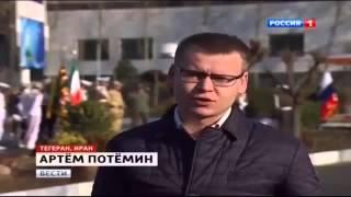Новости Донбасс 21 01 2015 Донецк под шквальным залпом горячая точка