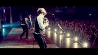 McFly: Love Is Easy (Live At Manchester Apollo)