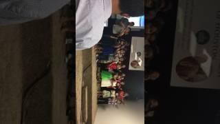 CBCH Sunday school