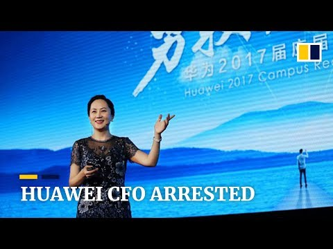 5G War: A Very Dirty Game To Contain Huawei