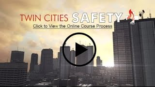 Online CPR Certification  - ACLS, AHA, BLS, CPR/AED, PALS, First Aid MN