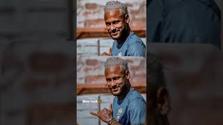Neymar Whatsapp status Malayalam | NJR | Malayalam | Neymar | AYZ