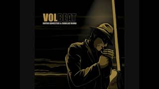 Still Counting   Volbeat [ 1 Hour Loop   Sleep Song ]
