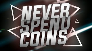 Never Spend Coins In Pubg Mobile