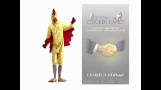 Beyond the Chicken Dance