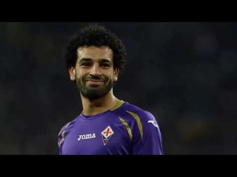 Takımından Kovulan En Değerli 10 Futbolcu