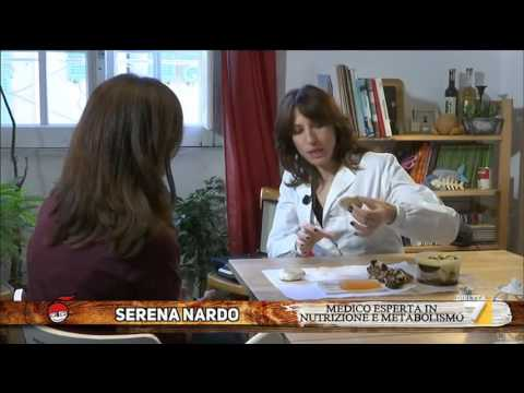 Sollievo di unguento o gepatrombin da emorroidi