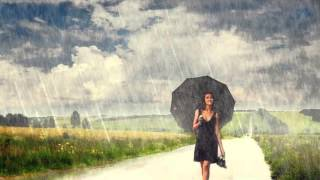 Donny Osmond - Laughter In The Rain - Oldies But Goodies - Songs of the 60's & 70s