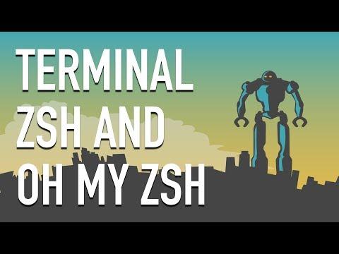 mp4 Linux Mint Zsh, download Linux Mint Zsh video klip Linux Mint Zsh