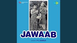 Aye Chand Chhup Na Jana - YouTube