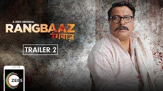 zee5 rangbaaz - मुफ्त ऑनलाइन वीडियो