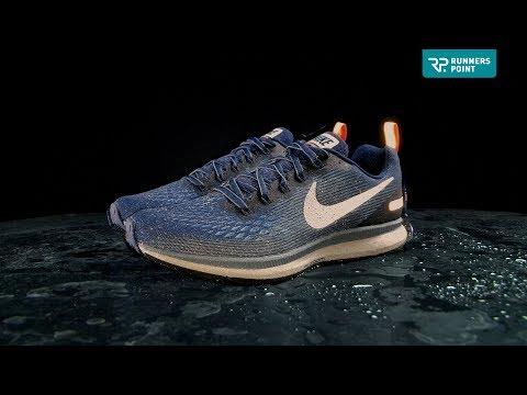 aadf53f62e02 Nike Air Zoom Pegasus 34 Shield ab 75