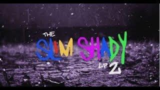 18  Stir Crazy - Eminem ft The Madd Rapper