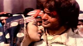 Koi Patthar Se Na Maare - [HD] - Lata Mangeshkar - Laila