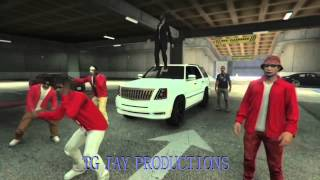 "Chief Keef x ""Earned It"" Official Music Video 