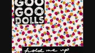 The Goo Goo Dolls : Two Days In February