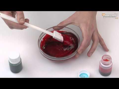 De alcohol en la sangre en el uso de azúcar