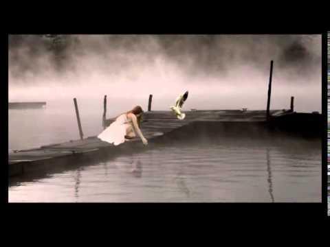 Валерий Меладзе - Перелетные птицы