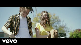 Vanic - Save Yourself (Official Video) ft. Gloria Kim