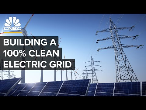 , title : 'How The U.S. Can Build A 100% Clean Grid