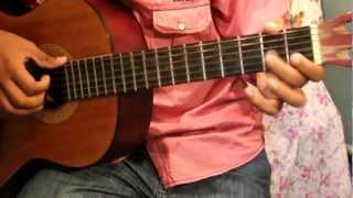 MEXICAN GUITAR -FEAST