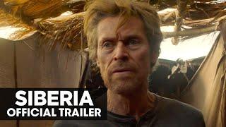 Siberia (2020) Video
