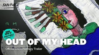 Out Of My Head - Migraine Documentary OFFICIAL TRAILER 2018 - Video Youtube