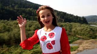 Як знімався кліп ДЕСЬ ПО СВІТУ (Despasito версія Дрогобицького району)