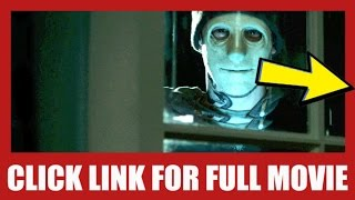 Watch Hush 2016 Full Movie Online