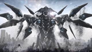 ReallySlowMotion Music - Argon (Epic Sci-Fi Action Drama)