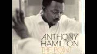 Anthony Hamilton     Souls On Fire