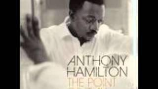 Anthony Hamilton     Souls On Fire