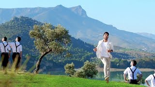 Allu Arjun New Movie Songs | Seethakalam Suryuni Laga |   2020 Songs | Volga VIdeos
