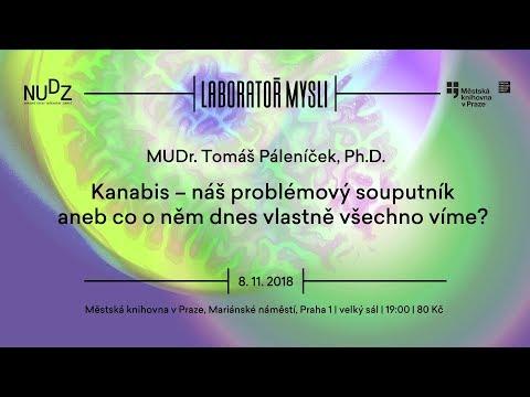 Masáž prostaty Jakutsk