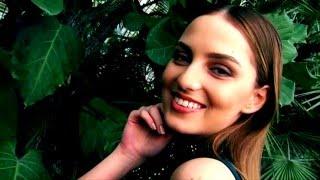 Kristina Cincurova Contestant Miss Slovensko 2016 Introduction