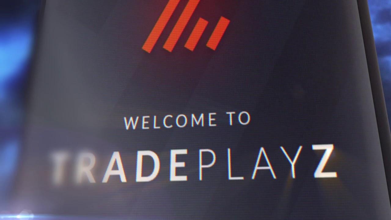 TradePlayz