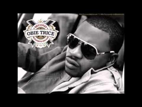 Obie Trice  Crazy feat. MC Breed). Instrumental