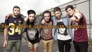 Chunk! No, Captain Chunk! - Haters Gonna Hate [Subtitulada Español] HD