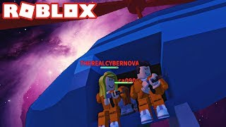 Roblox Jailbreak Dance Youtube Dancing With The Stars In Roblox Roblox Dance Competition Show W Cybernova And Keisyo Minecraftvideos Tv