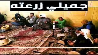 تحميل اغاني جميلي زرعته / محمد العنزي .. إيقاع / بوعزوز MP3