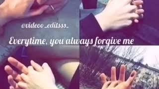 Daya   Left Me Yet Video Edit