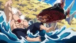 Picture of a TV show: Fairy Tail: Fearî Teiru