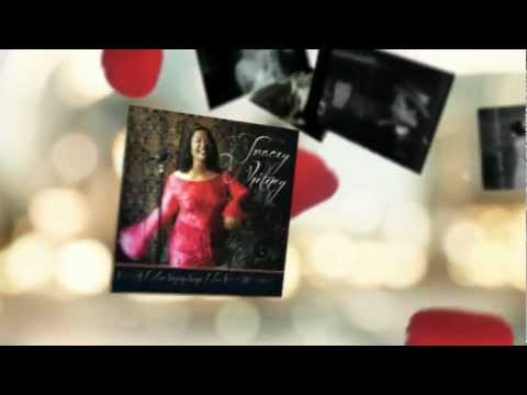 Tracey Whitney - I Can't Help It (featuring Glynn Whitney)