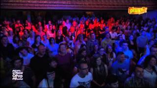 Musik-Video-Miniaturansicht zu Allein Songtext von Mark Forster