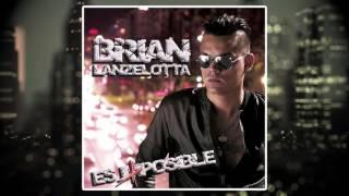 Brian Lanzelotta - Ya Me Enteré