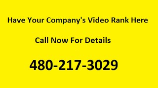 preview picture of video 'Best Mortgage Broker in Annandale VA | (703) XXX-8750 | Tidewater Mortgage Service Inc'